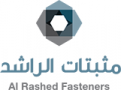 AlRashed Fasteners